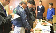 【担当者会議】スイカ 有利販売を/JA熊本経済連