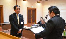 【JA葬祭】顧客満足度 向上さらに/JA熊本経済連