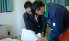 【研修会】付加価値高める包装技術学ぶ/熊本県Aコープチェーン
