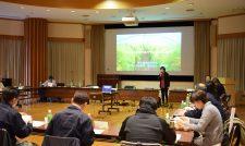 【アスパラ】ICTで技術向上 JAグループ熊本と県が情報共有/JA熊本経済連