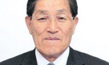 【熊本地震2年】小崎憲一会長に聞く 全国からの支援に感謝 協同組合の「絆」実感
