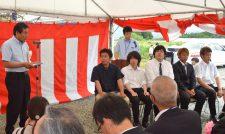【就農】熊本県内初 「JA鹿本地域担い手育成センター」完成 地域で後押し/JA鹿本