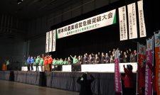 難局突破へ3000人結集 議員、知事に緊急要請/JAグループ熊本など