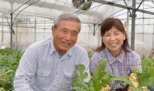 【キラリ女性部】健康な生活へ勉強会 上村悦美さん/JA鹿本女性部長