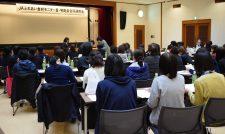 【ふれあいさん】宅配ふれあい食材の知識磨く/JA熊本経済連