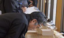 【大豆】格付け程度を統一 熊本県JA農産物検査協/JA熊本経済連
