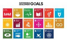 【SDGs】SDGs身近に 来週から新企画~JA熊本中央会