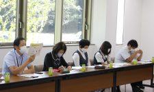 広報委員会開き役割を再確認 JA菊池