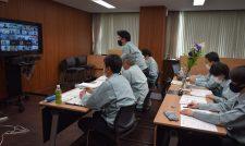 20年産冬春花き生産販売を検討 JA熊本経済連